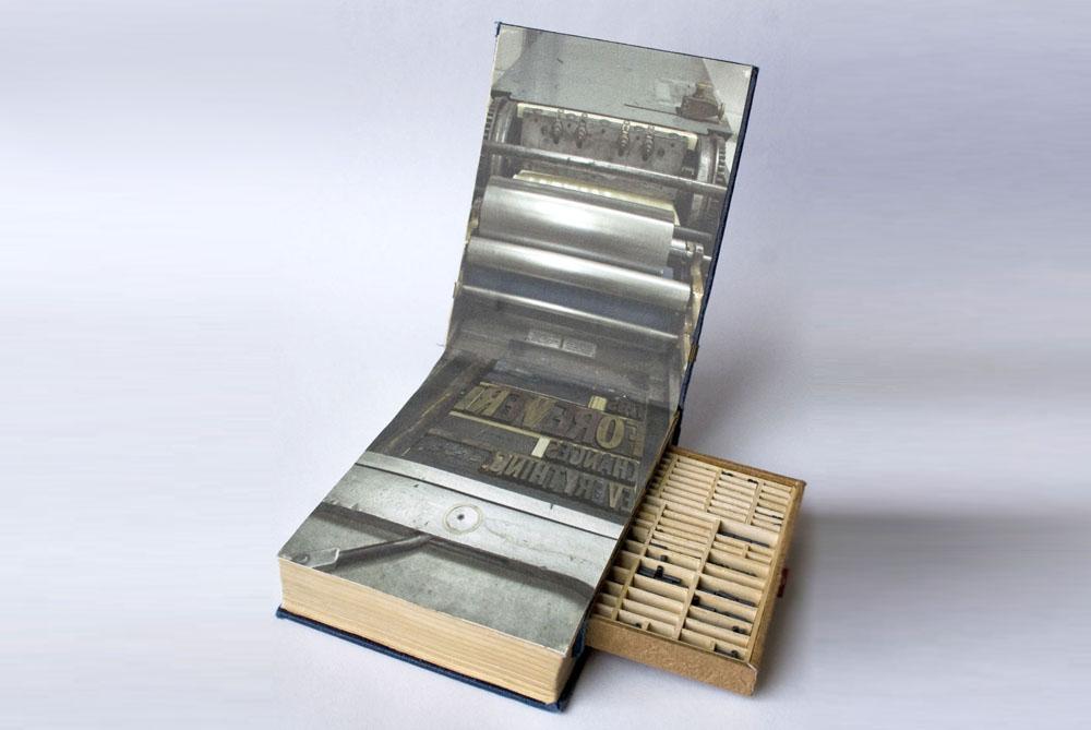 AnnyenLam-Bookbinding-06