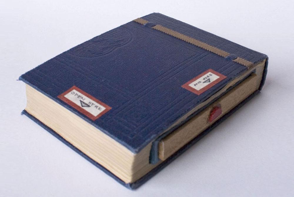 AnnyenLam-Bookbinding-07