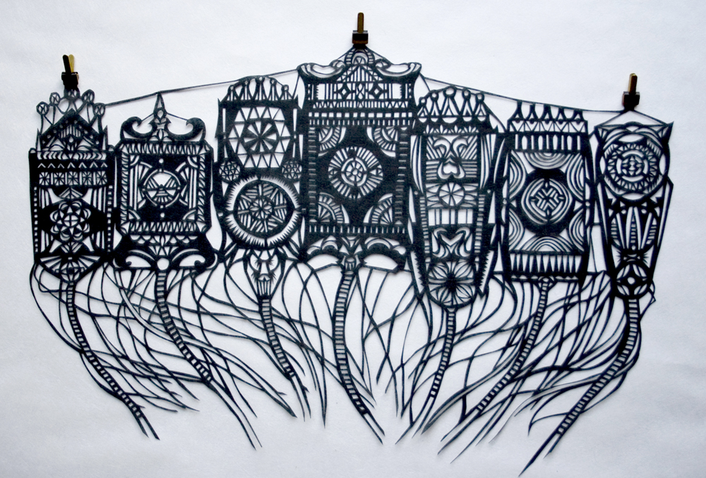 AnnyenLam-Paper-03