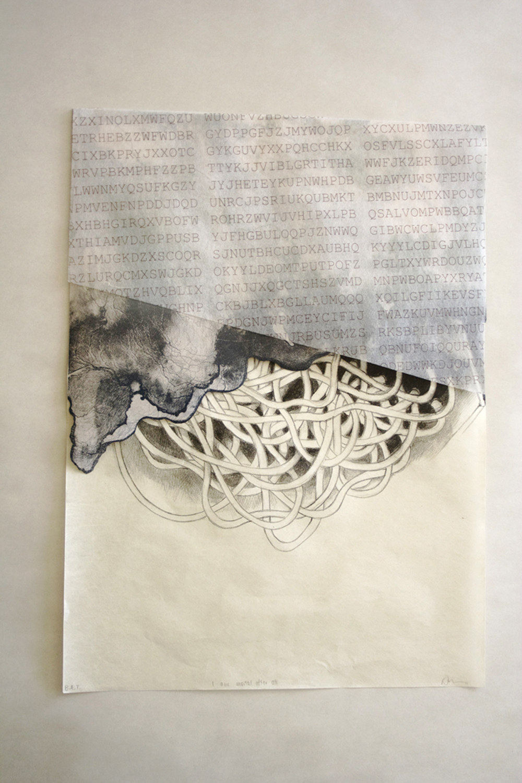 AnnyenLam-Print-03