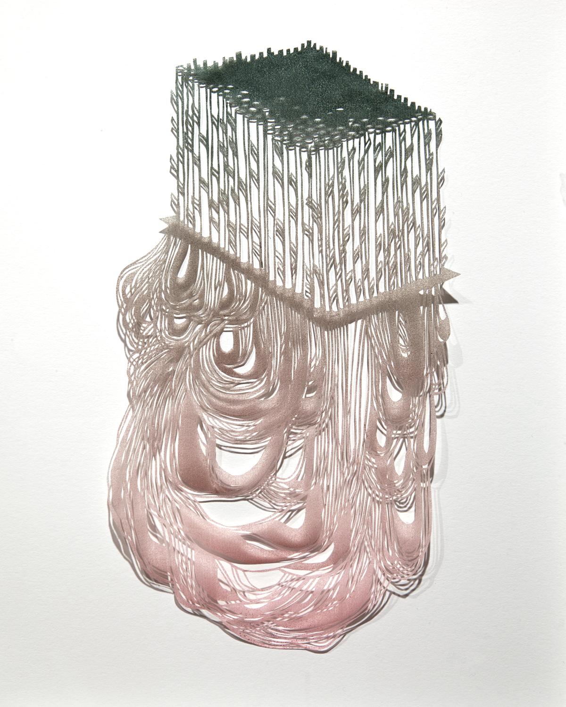 Papercut-1