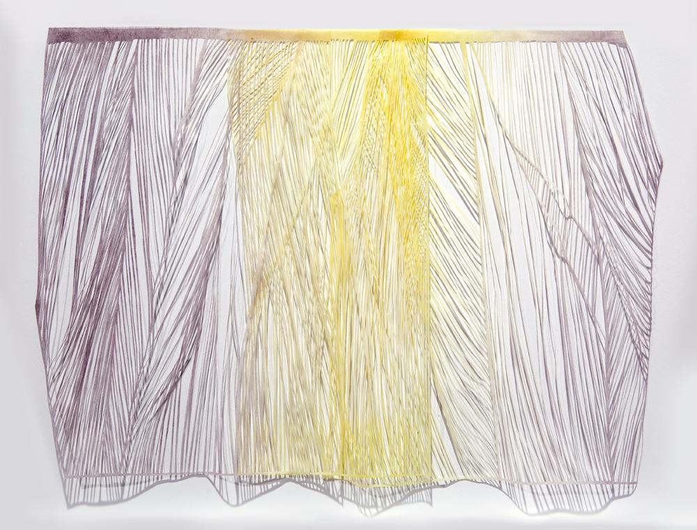 Papercut-3