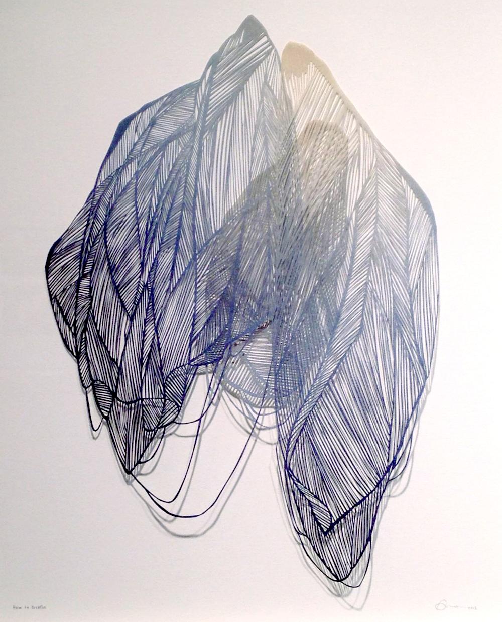 Papercut-4