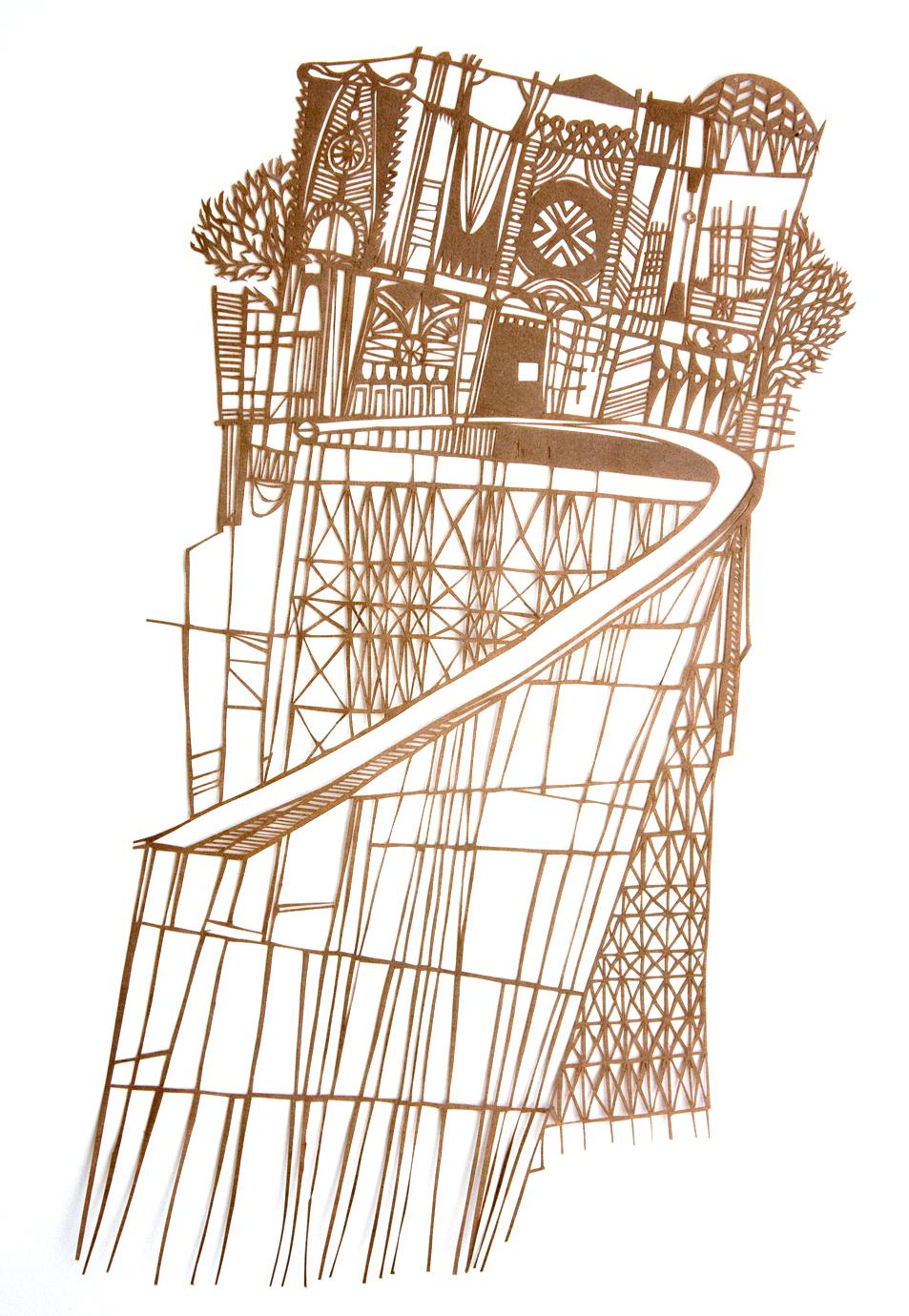 Papercut-6